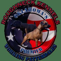 Roughneck Kennels